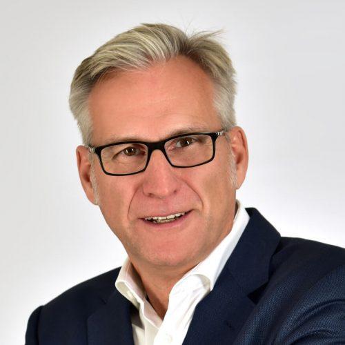 Carsten Eggert bringt seine über 25jährige Vertriebserfahrung im Tiefbau in den Außendienst und die technische Beratung der Gebr. Fasel Betonwerke GmbH ein.  Foto: Gebr. Fasel Betonwerke GmbH