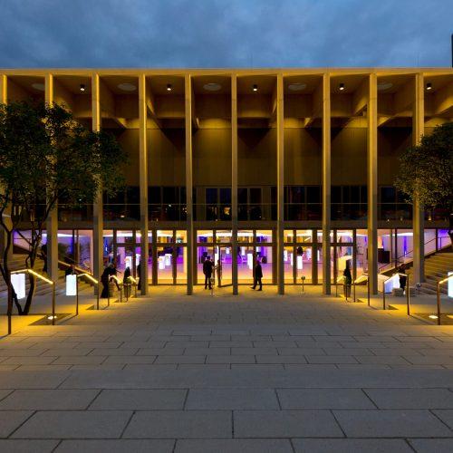 Am 24. und 25. April 2018 finden im Kolonnadenflügel des Kongress Palais in Kassel der 16. Schlauchlinertag und der 7. Reparaturtag statt.  Copyright: Kassel Marketing GmbH