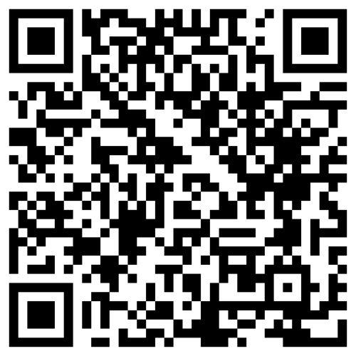 ONADEK – Video zum Aufbau und zur Montage der neuen Deckenschalungslösung: https://www.youtube.com/watch?v=drPTS4ZfTTk