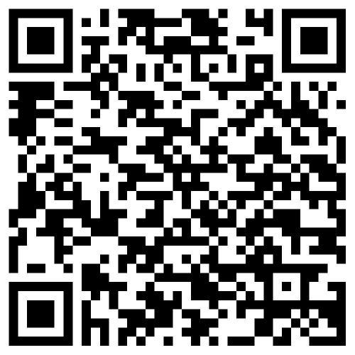 Technische Regeln im Kanalbau Quelle: Güteschutz Kanalbau