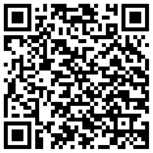 Technische Regeln - Loseblattsammlungen  Quelle.: Güteschutz Kanalbau