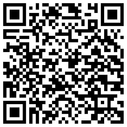 Technisches Regelwerk Digital Quelle.: Güteschutz Kanalbau
